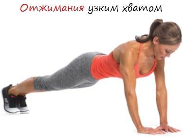 Картинки по запросу Сокращайте ежедневное количество калорий на 100-200